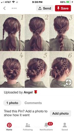 10 Best Wedding Hairstyles For Long Hair Semi Formal Hairstyles, Work Hairstyles, Wedding Hairstyles For Long Hair, Braided Hairstyles, Easy Updos For Long Hair, Up Dos For Medium Hair, Medium Hair Styles, Curly Hair Styles, Short Thin Hair