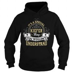 I Love KIEFER KIEFERYEAR KIEFERBIRTHDAY KIEFERHOODIE KIEFERNAME KIEFERHOODIES  TSHIRT FOR YOU T shirts