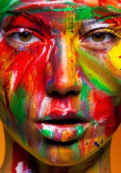 retratos-artisticos-fotograficos