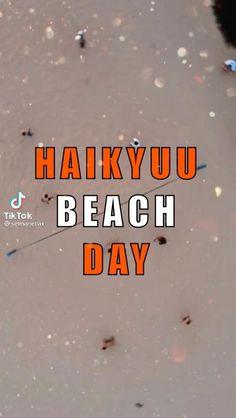Haikyuu Karasuno, Kageyama, Kuroo, Kenma, Nishinoya, Haikyuu Funny, Haikyuu Fanart, Haikyuu Anime, Anime Guys