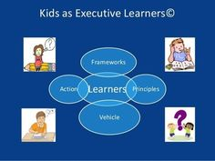 Kids+as+executive+learners