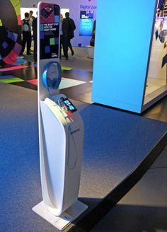 nokia 04 display thekendisplay display hersteller