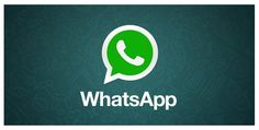 WhatsApp iPhone App Gets Update With Number Of New Features!