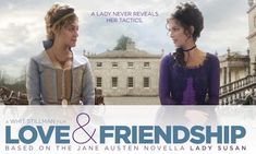 Watch Love & Friendship Online ➽ CLICK HERE >> http://tinyurl.com/j8jhg5f