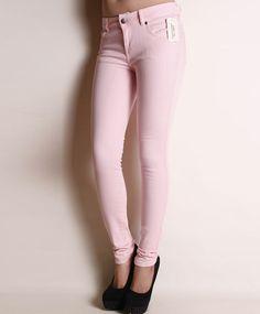 quan-jeans-nu-forever-21-mau-ca-tinh-111116