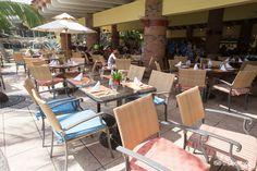 Princess Mundo Imperial (Acapulco, Guerrero) - Hotel - Opiniones y Comentarios - TripAdvisor