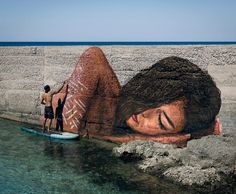 """19.4k Likes, 206 Comments - HULA 