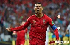 44 Best 足球赛事images