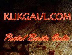 http://rajagukguk-blog.blogspot.com/2013/10/klikgaulcom-portal-berita-artis-k-pop.html