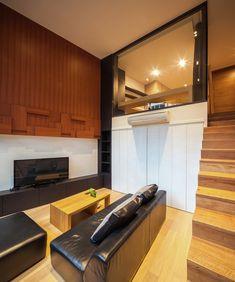 Gallery of Siri House / IDIN Architects - 15