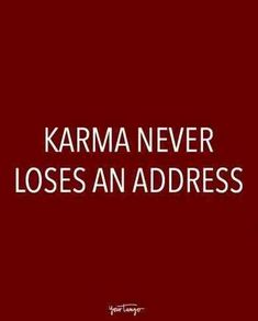 Work motivational quotes : 20 Karma Quotes Remind Us That Sweet, Sweet Revenge Is Just Around The Corner - Work Quotes Payback Quotes, Karma Quotes Truths, Karma Frases, Revenge Quotes, Now Quotes, Bitch Quotes, Life Quotes Love, Badass Quotes, Sarcastic Quotes