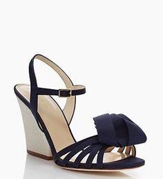 9146d164674d ivana heels - kate spade new york