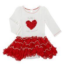 Koala Kids Girls' Long Sleeve Tutu Dress Babies R Us, Cute Babies, Cute Baby Shower Ideas, Koala Kids, Baby Dress, Kids Girls, Tutu, Long Sleeve, Clothes