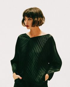 Enthralling Women Hairstyles Over 50 Ideas 4 Awesome Ideas: Bob Cut Hairstyles Medium beehive hairstyle prom.Black Women Hairstyles Middle Part updos hairstyle ponytail. Hairstyles Over 50, Great Hairstyles, My Hairstyle, Older Women Hairstyles, Indian Hairstyles, Braided Hairstyles, Beehive Hairstyle, Black Hairstyles, Hairstyle Ideas