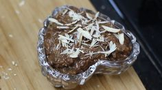 Rakhi Special!! Chocolate Kheer   Indian Dessert Recipe   Quick & Easy Recipes   Chef Saransh
