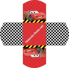 forma de docinho kit festa Carros Disney Cars Birthday, Cars Birthday Parties, Birthday Ideas, Little Man Birthday, Happy Birthday, Car Themes, First Birthdays, Car Party, Printables