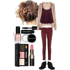 """#5"" by putrinurp on Polyvore"