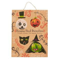 Party_Halloween_Head_Decorations_LL