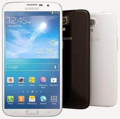 harga samsung galaxy star duos - photo #32