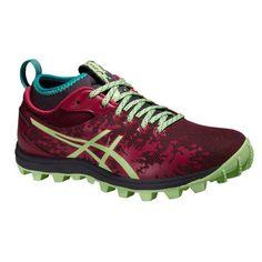 7bf3876a079eab Asics Gel Fujirunnegade Asics Running Shoes, Running Trainers, Trail Shoes,  Trail Running Shoes