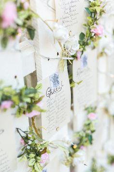 Elegant weddings in Beautiful Manor Houses in Yorkshire and Beyond Elegant Wedding, Diy Wedding, Wedding Day, Middleton Lodge, Seating Plan Wedding, Photographer Portfolio, Lodge Wedding, Leeds, Wedding Details