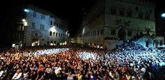 umbria jazz festival 2013 - Perugia