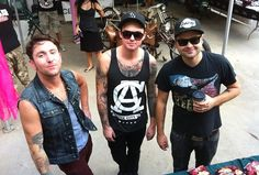 103 best hollywood undead images in 2019 hollywood undead bands