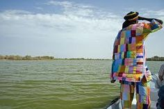baye fall senegal - Buscar con Google