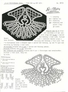 *КРУЖЕВО*: art and fashion Bobbin Lace Patterns, Tatting Patterns, Bobbin Lacemaking, Lace Heart, Point Lace, Lace Jewelry, Needle Lace, Lace Making, Crochet Hair Styles