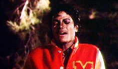 michael jackson thriller 64