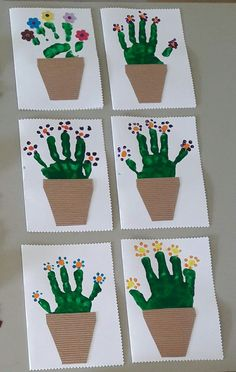 For Kids https://www.amazon.com/Painting-Educational-Learning-Children-Toddlers/dp/B075C1MC5T Craft Museum, Playing Cards, Tableware, Arts And Crafts, Preschool Crafts, Dinnerware, Tablewares, Craft Items, Art And Craft