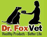 How Do You Know A Good Pet Food? ~ Dr.Fox suggests scoring your current food to find out. Or,select a product endorsed by Dr.Fox.