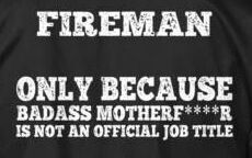 Trendy Firefighter Training Quotes So True Ideas Firefighter Training, Firefighter Paramedic, Wildland Firefighter, Firefighter Love, Firefighter Quotes, Volunteer Firefighter, Firefighter Tattoos, Firefighter Pictures, Firefighter Shirts