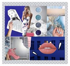 """""""Girls Night Out //i don't wanna be your girl no more, i just wanna se your face at home\\"""" by lisajorlen ❤ liked on Polyvore featuring Mulberry, Uttermost, Terre Mère, Old Navy, Lime Crime, Urban Outfitters and girlsnightout"""