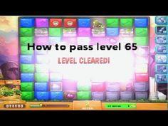 Pet Rescue Saga Level 65 No Boosters http://www.youtube.com/watch?v=qCs6l6DZRHI&list=PL9cVVe2gUv4tQcGvZaNcGJUD3Lw3tA0MZ