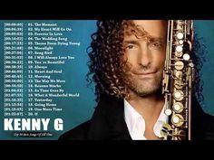 kenny g instrumental mp3 free download