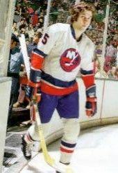 New York Islanders Pictures (1972-Present)