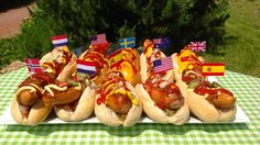 Hot Dog Buns, Hot Dogs, Grilling Recipes, Make Your Own, Food And Drink, Bread, Youtube, Dishes, Ethnic Recipes