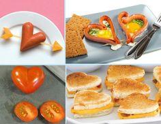 Creative-food-decoration-3