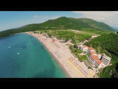 Sea Dance 2015 Location - Feel the magic, join the vibe! - YouTube