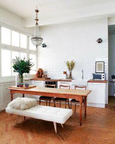 Portland, Oregon: Lowell Kinfolk   home   Pinterest   Beautiful ...