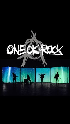 Listen to every One OK Rock track @ Iomoio One Ok Rock 壁紙, One Ok Rock Lyrics, All About Music, My Music, Japanese Phrases, Music Station, Cute Stories, Japanese Boy, Anime Music