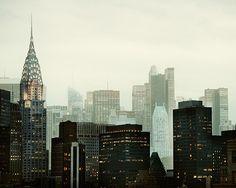 Urban Vernacular | Flickr - Photo Sharing!
