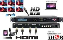Browse this site http://www.yelp.com/biz/thor-broadcast-torrance for more information on Digital RF Modulator. Most Affordable Full HD Modulator on the marketplace perfect solution to disperse any type of 720p / 1080i / 1080p FULL HD Video clip Signalsto an endless number of HD tv over the alreadying existing coax cables.