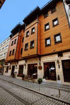 8 best tomtom suites istanbul images roof deck roof terraces rh pinterest com