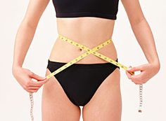 Lose weight with human growth hormone