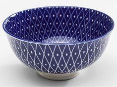 Misa Blu Ora — Kuchnia — KARE® Design #KARE #DESIGN #modern  #ILOVEKARE #KARE24