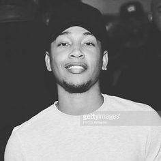 4,637 Likes, 60 Comments - Jacob Latimore (@jacoblatimore) on Instagram