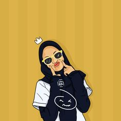 #vector #vectors #potraitilustration #wireframe #vectorillustration #adobeideas #vectorart #digitalart #vxvina #illustration #bestvector #vektorindonesia #vector_id #commisionwork #illustagram #dailyart #lfl  #instartinspire #bouchac #art_community #adobe #bestvector #adobeillustrator #vectorillustration #vectordesign #vexel #art #print #graphicgang #photoshop