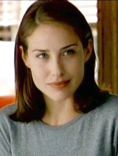 Claire Forlani - main. Character in Meet Joe Black   My Favorite Actors   Pinterest   Hair ...
